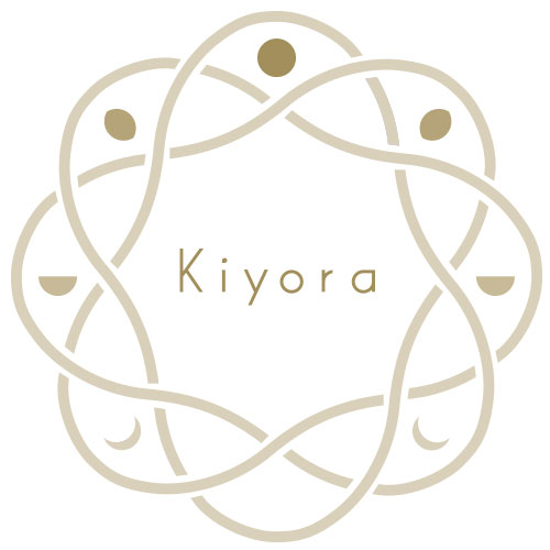 Japanese Massage London - Kiyora Beauty & Health